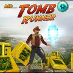 Tomb Runner - Friv 2018