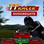 TT Racer - Friv games