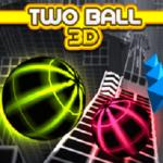 Two Ball 3D