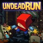 Undead Run - Friv 2018
