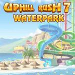 Uphill Rush 7 - Friv 2018