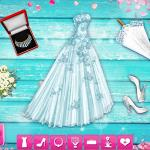Wedding Fashion Facebook Blog – Let's update about the latest wedding trends