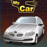 Whack My Car - Relieve your stress at frivgame2018